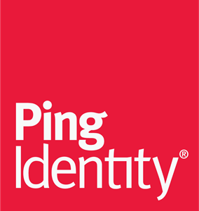 PingIdentity Training