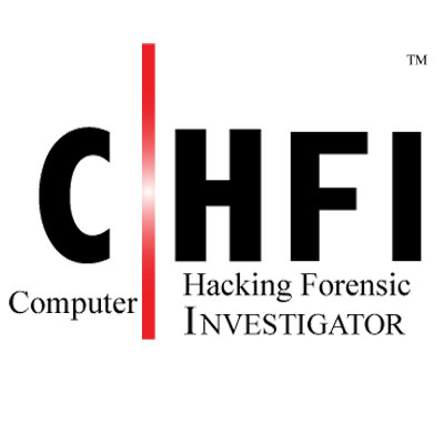 This image has an empty alt attribute; its file name is chfi-new.jpg
